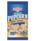 Popcorn do mikrovlnky Magic Pop