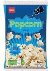 Popcorn do mikrovlnky Penny