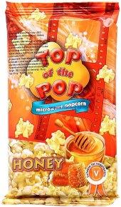Popcorn do mikrovlnky Top of the Pop