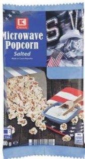 Popcorn K-Classic