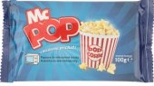 Popcorn do mikrovlnky McPop Druid