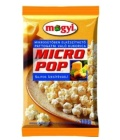 Popcorn do mikrovlnky Mogyi