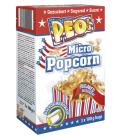 Popcorn Poe's