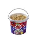 Popcorn sladký Circuss