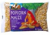 Popcorn TRS