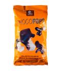 Popcorn v čokoládě Indeal