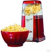 Popcornovač Ariete 2952
