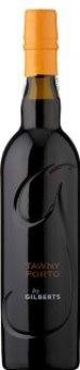 Víno červené Tawny Porto Gilberts