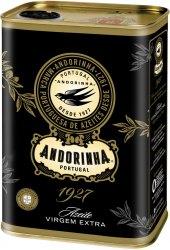 Olivový olej extra panenský portugalský Andorinha
