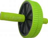 Posilovací kolečko Lifefit