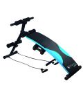 Posilovací lavice Total Sport