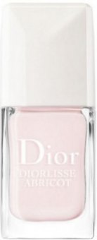 Posilující lak na nehty Diorlisse Abricot Dior