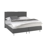 Postel Boxspring Carry Home