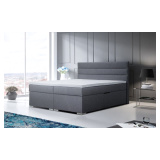 Postel Boxspring New Bolero