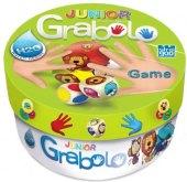 Postřehová hra Grabolo Junior Stragoo