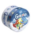 Postřehová hra Grabolo Stragoo