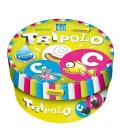 Postřehová hra Tripolo Stragoo