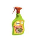 Postřik Herbiclean AL Bio Solabiol