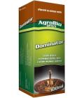 Postřik proti plevelu Dominátor AgroBio