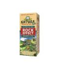 Postřik Rock Effekt Natura
