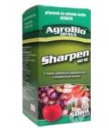 Postřik Sharpen 40 SC AgroBio