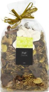 Pot Pourri F&F Home