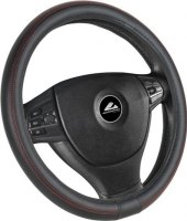 Potah na volant Dynamic K-Classic