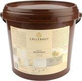 Potahovací hmota Callebaut
