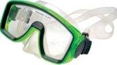 Potápěčské brýle Crivit