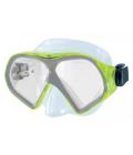 Potápěčské brýle dětské Wave Sports