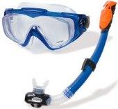 Potápěčský set Intex