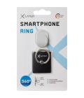 Poutko na prst pro mobilní telefon Xlayer
