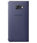 Pouzdro na mobilní telefon Samsung