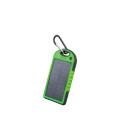 Power bank solární K-Classic X-Cite