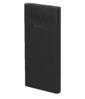 Power bank Soulra