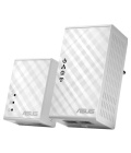 Powerline Wifi extender Asus PL-N12 Kit