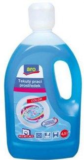 Prací gel Aro