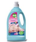 Prací gel Baby Bupi
