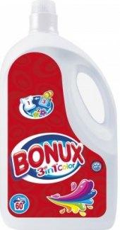 Prací gel Bonux