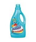 Prací gel Booster
