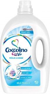 Prací gel Coccolino