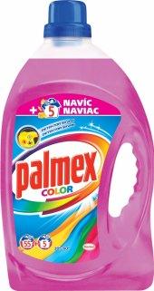 Prací gel Palmex