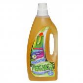 Prací gel Permon