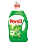 Prací gel Persil