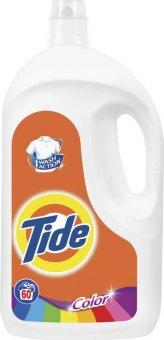 Prací gel Tide