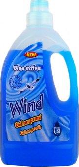 Prací gel Wind