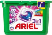 Prací kapsle 3v1 Ariel