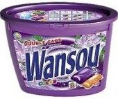Prací kapsle double Wansou