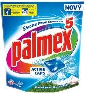 Prací kapsle Palmex