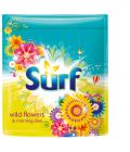 Prací kapsle Surf